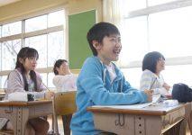 発達障がいの子どもに効果のあるソーシャルスキルトレーニングとは?