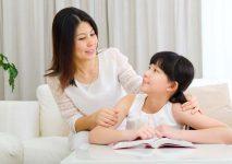 家庭でもできるADHDを抱える子どもへの学習支援のしかた