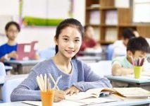 アスペルガー症候群の子供を持つ親の、勉強の支援や対応方法