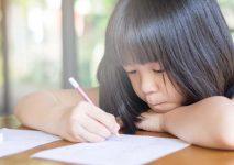 発達障がいを抱える子どものコミュニケーションの特徴と支援方法