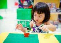 未就学児向けの福祉サービス「児童発達支援」とは?