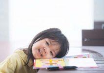 発達障がいを抱える子どもには学習支援の教材がお薦め