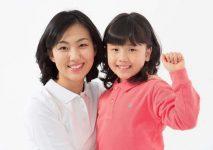 発達障がいを抱える小学生への英語学習の支援方法